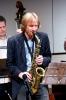 Steyning Jazz Club